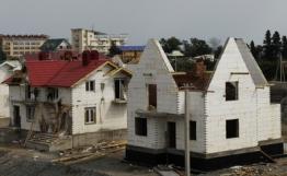 Проекты дома из несъемной опалубки (пенополистирол